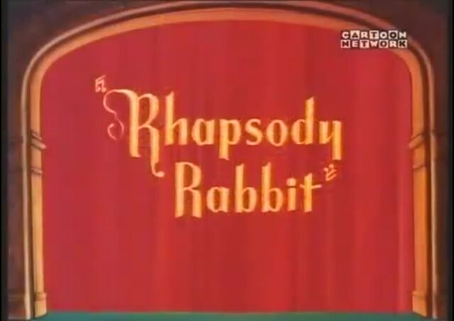 File:Rhapsody Rabbit.jpg