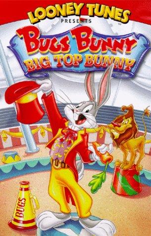 File:BigTopBunny VHS.jpg