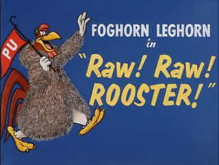 File:08-rawrawrooster.jpg