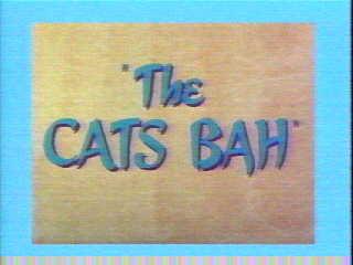 File:The Cats Bah.jpg
