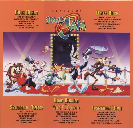 File:Spacejamback.jpg