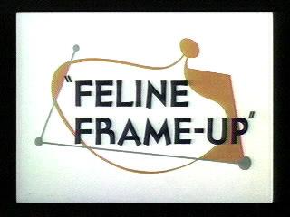 File:Felineframeup.jpg