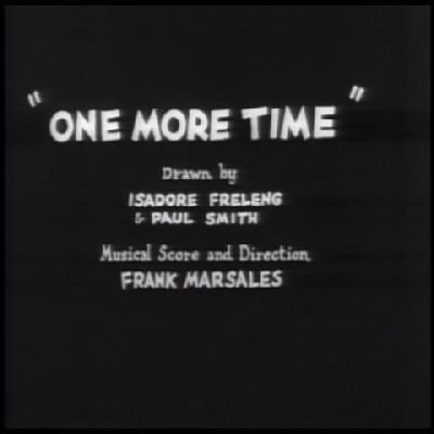 File:Onemoretime.jpg