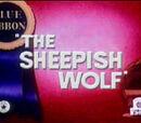 The Sheepish Wolf