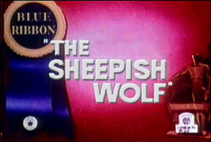 File:The Sheepish Wolf.jpg