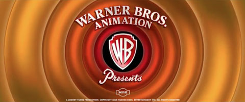 File:WarnerCGshield.jpg