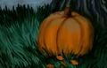 Thumbnail for version as of 23:37, September 25, 2013