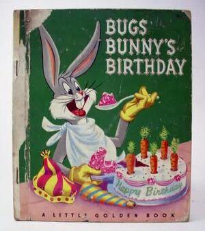 Lgb-bugs-bday-spine
