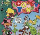 Looney Tunes (DC Comics) Issue 5