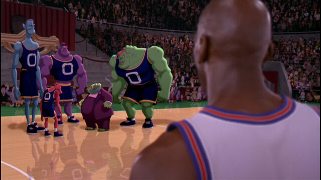 File:Space-jam-disneyscreencaps.com-7308.jpg