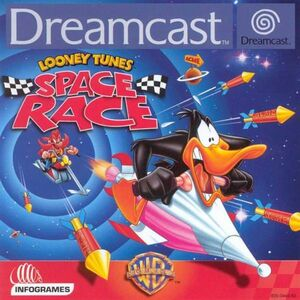 600px-Looney Tunes Space Race