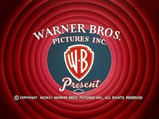File:Warner-bros-cartoons-1951-merrie-melodies.jpg