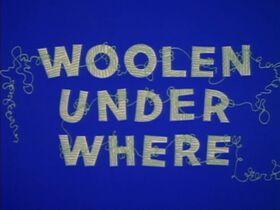 Woolen Under Where.mkv snapshot 00.29 -2017.07.31 02.06.46-
