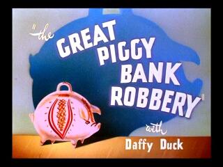 File:Greatpiggybankrobbery1.jpg