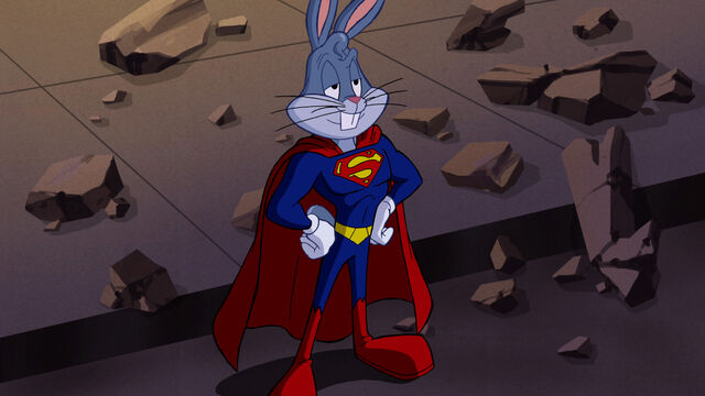 File:The-Looney-Tunes-Show-Superrabbit-05.jpg