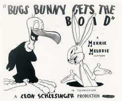 File:Bugs Boid.png