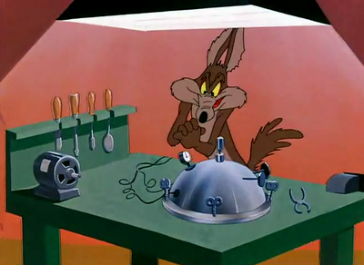 File:COYOTE4 - OPERATION RABBIT1.png