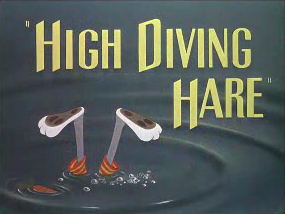 File:High Diving Hare.png