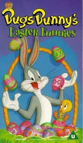 File:BB Easter Special VHS.jpg
