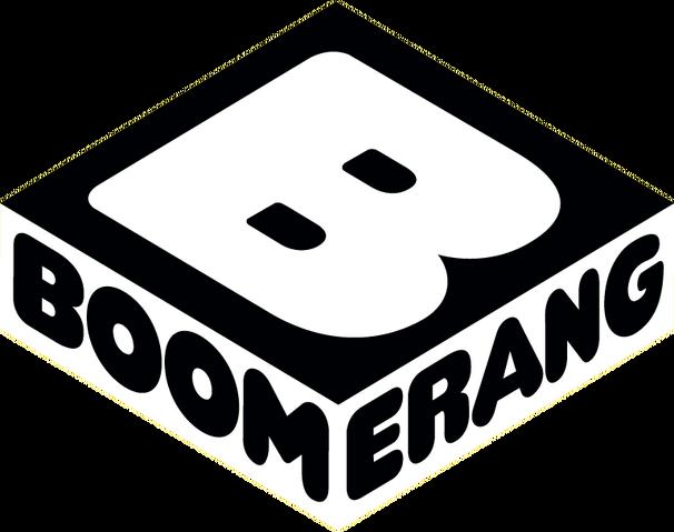 File:Boomerang tv logo.png
