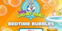 Bedtime Bubbles