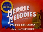 Merrie melodies blueribbon-2-