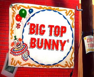 File:Big Top Bunny Title.jpg