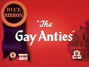 File:Gay anties.jpg