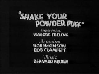File:Shakeyourpowderpuff.jpg