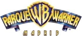 File:Parque Warner Madrid logo.jpg