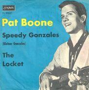 Pat-boone-speedy-gonzales-london-3
