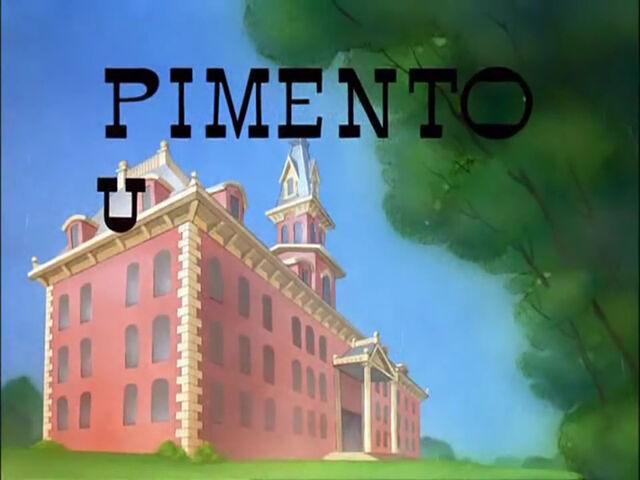 File:Pimento University (Name 2).jpg