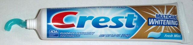 File:Crest toothpaste.jpg