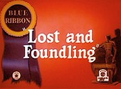Lost-and-Foundling