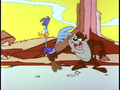 Instant Replay-Road Runner.png