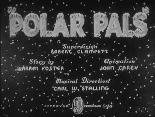 File:07-polarpals.jpg