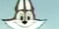 Fox (Fox Pop)