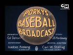 291. Porky's Baseball Broadcast (tv) -Pixar-.mkv snapshot 00.23 -2017.06.24 15.55.17-