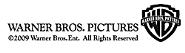 File:185px-Logo-warner-bros.png