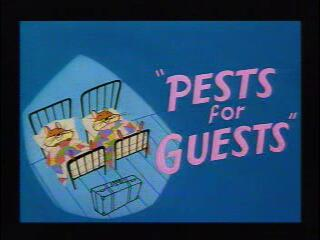 File:Pests-For-Guests.jpg