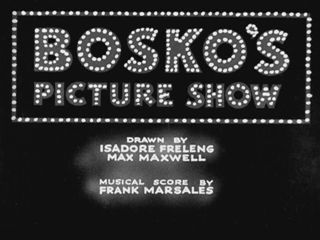 File:08-boskospictureshow.jpg
