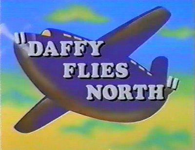 File:Daffyflies.jpg