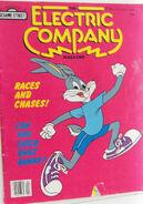 TheElectricCompanyAprilMay1984