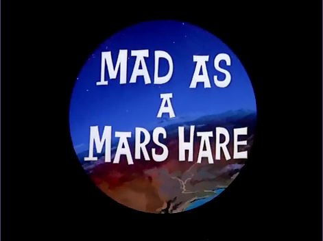 File:Mad as a Mars Hare.png