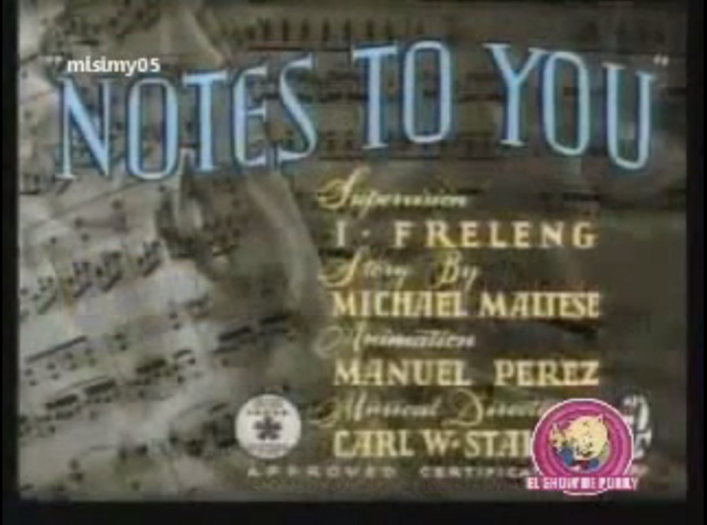File:Notes To You (Computer Colorized).png