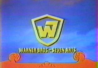 File:Warner-bros-television-1969.jpg