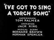 File:Torch song.jpg