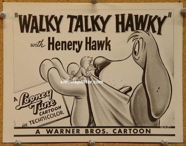 File:8x10 walky talky hawky.jpg