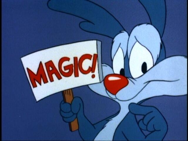 File:Calamity Coyote magic.jpeg