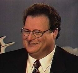 Wayne Knight-3